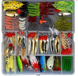 FishingLures-300x295