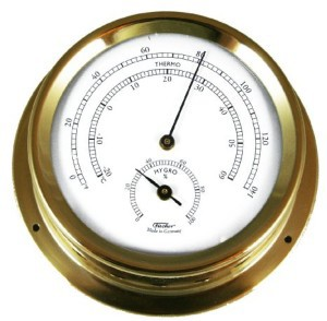Pressure-300x294
