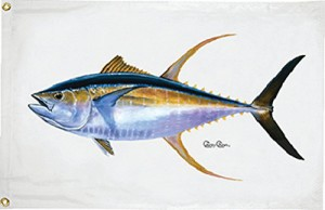 TunaFlag-300x194